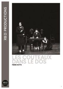 thumbnail of Dossier_prod_les-couteaux