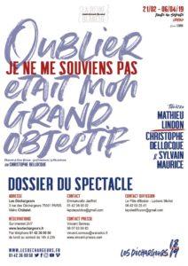 thumbnail of DP_je-ne-me-souviens