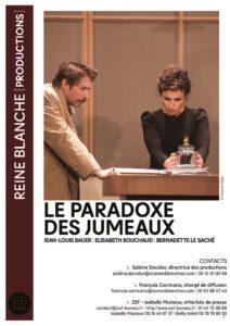 thumbnail of Dossier_prod_Le Paradoxe des jumeaux_RBProd