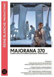 thumbnail of Dossier_prod_Majorana 370_RBProd