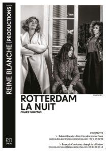 thumbnail of Dossier_prod_Rotterdam la nuit_RBProd